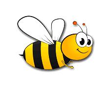 """Rad na daljinu skupine """"Pčelice"""": 18.5-22.5.2020."""